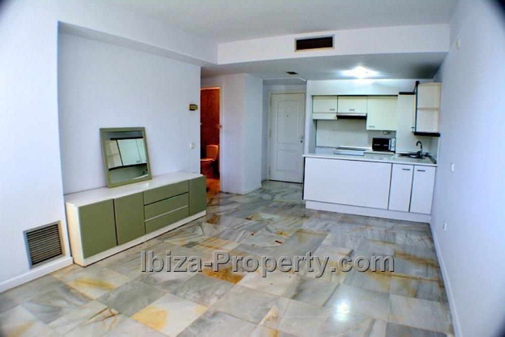 cas corp ibiza och formentera lägenhet foto 3638789