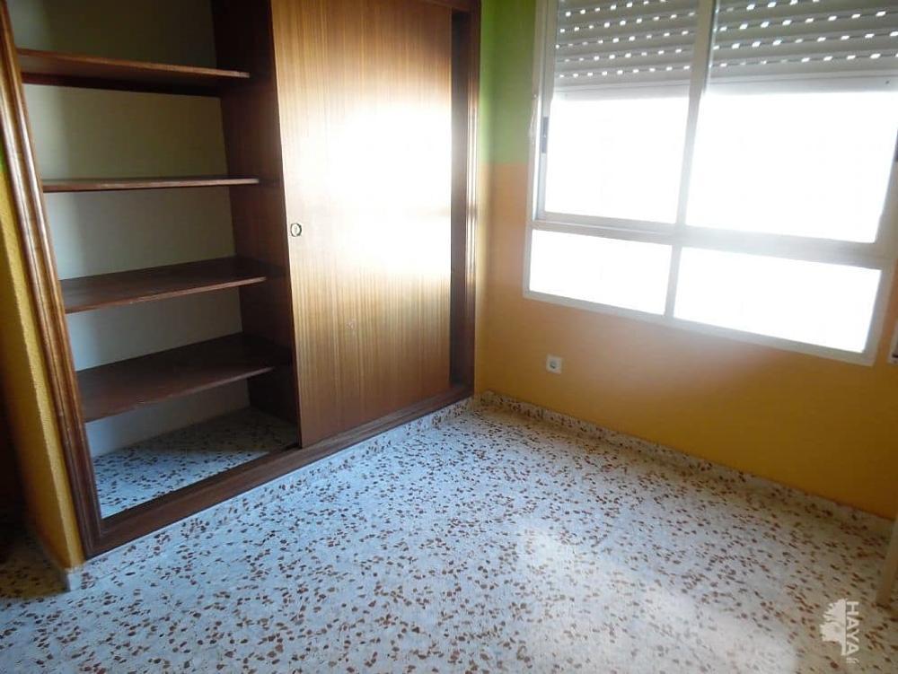 el campello alicante lägenhet foto 3674255