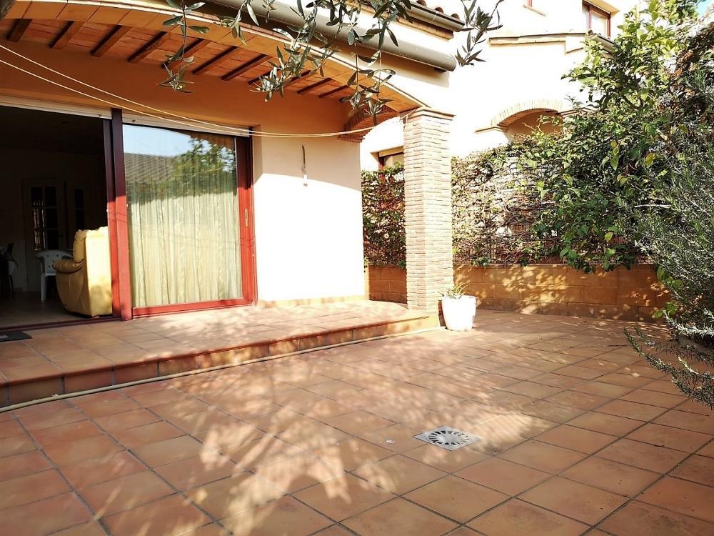 palafrugell girona huis foto 3663594
