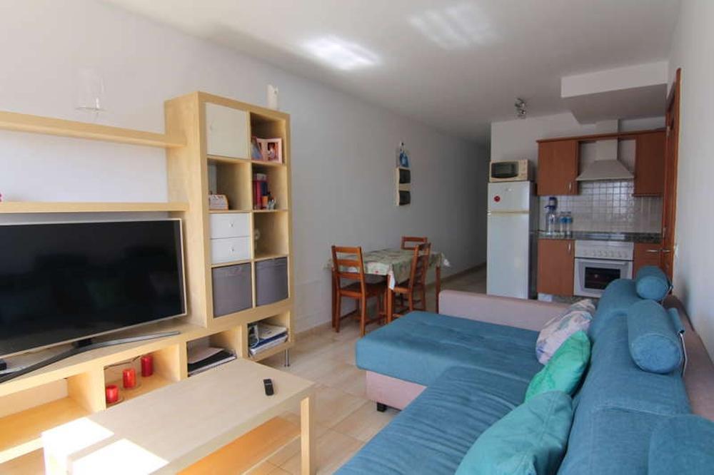 arrecife lanzarote lägenhet foto 3671233