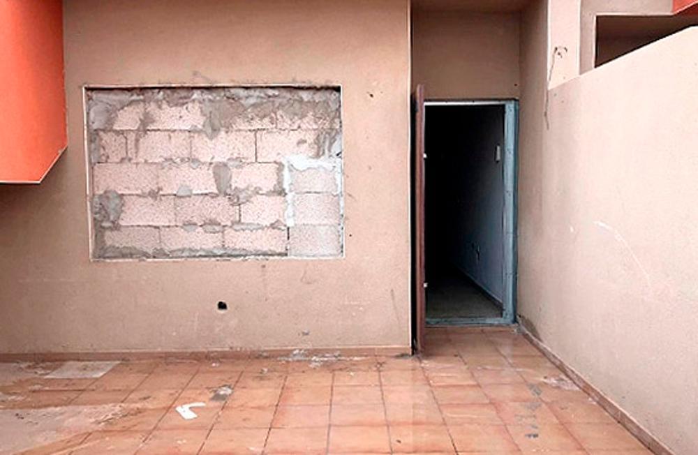 puerto del rosario fuerteventura apartment foto 3693400
