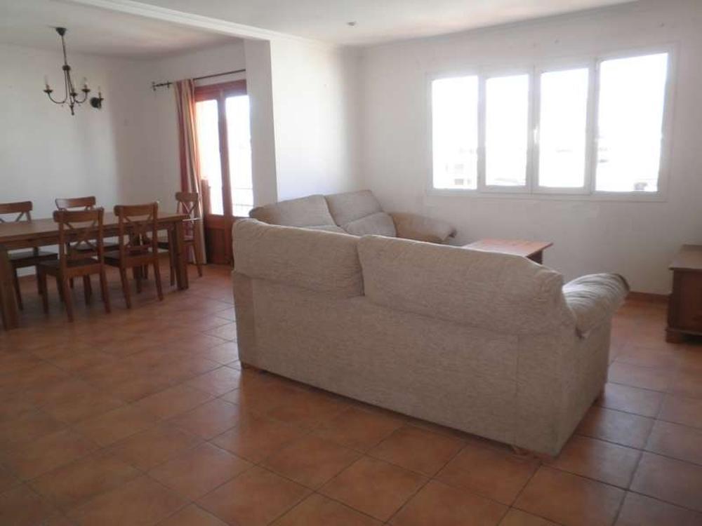 inca mallorca lägenhet foto 3675066