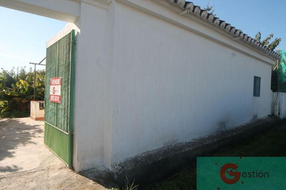 salobreña granada hus på landet foto 3664874