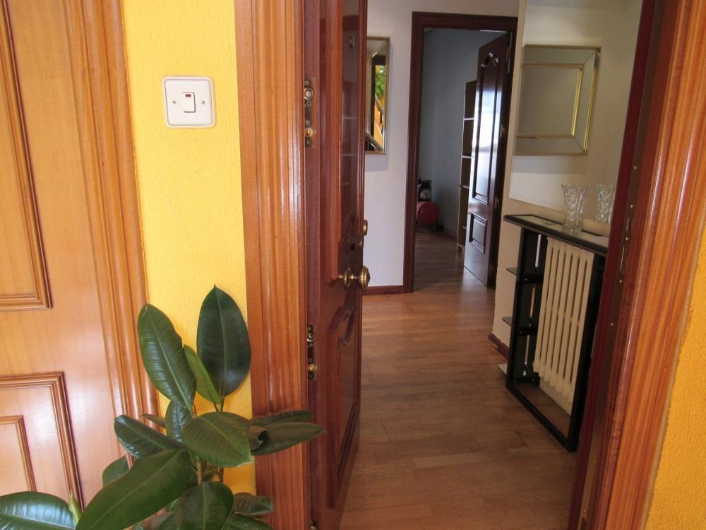 las delicias valladolid appartement foto 3674897