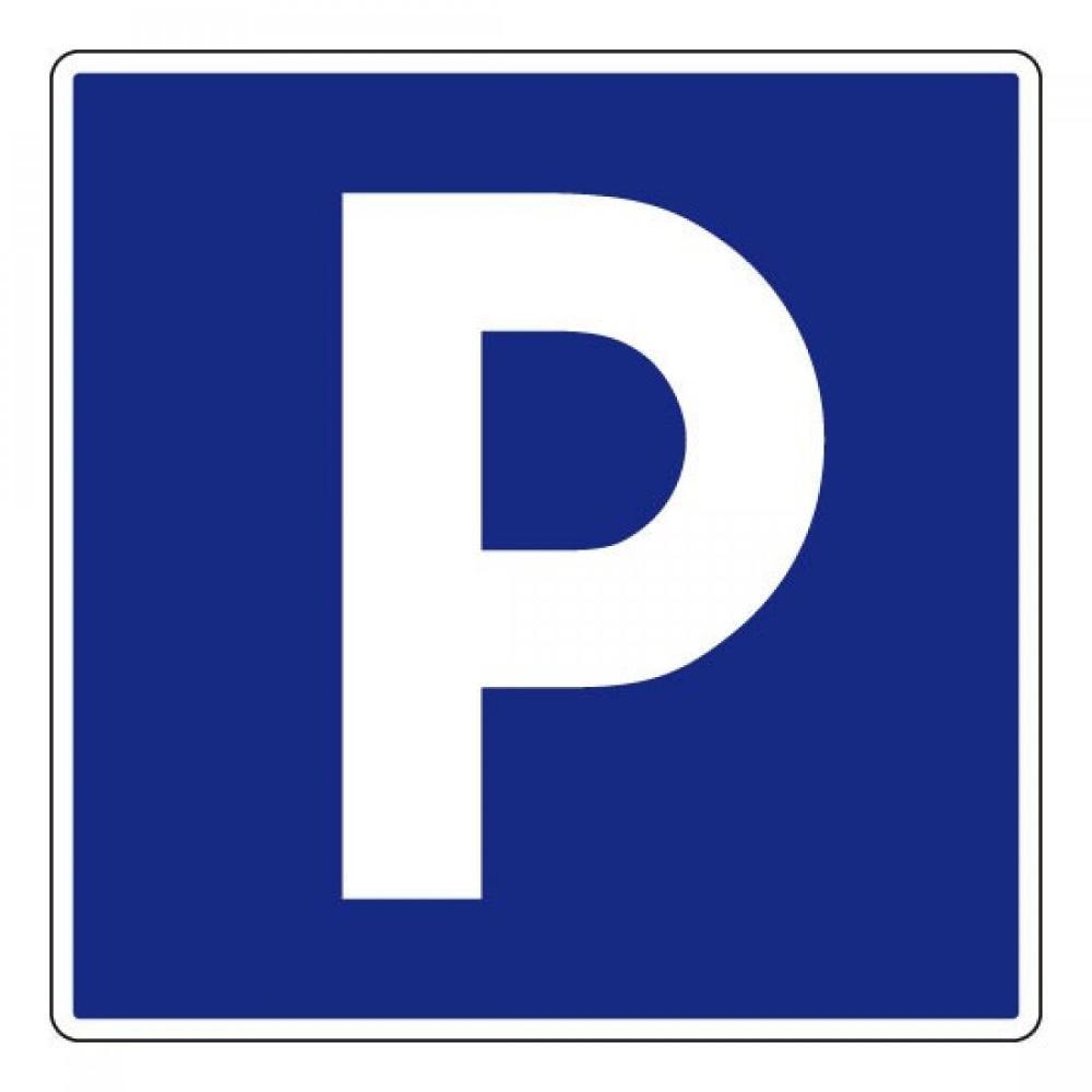 salou tarragona Parkplatz foto 3671229