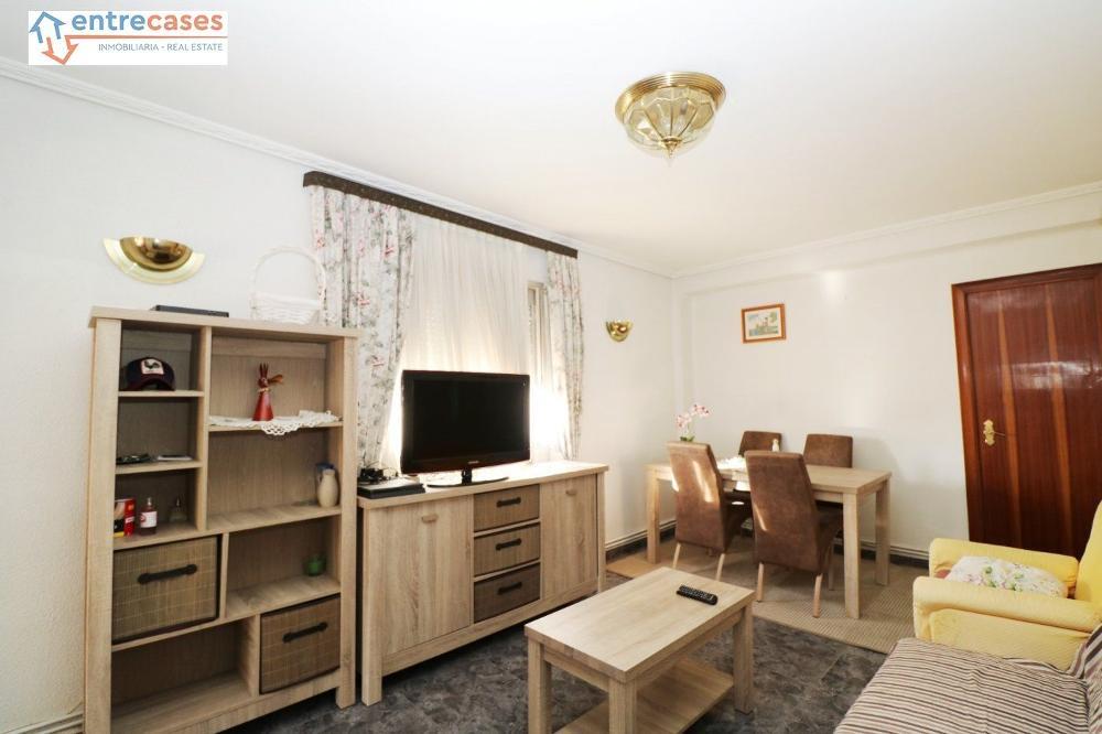 el puerto de sagunto valencia  lägenhet foto 3674586
