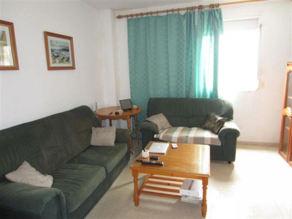 tarifa cádiz lägenhet foto 3655683
