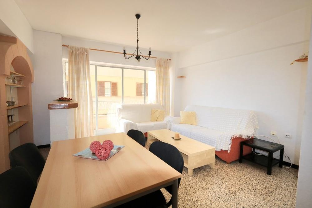 inca majorca apartment foto 3714676