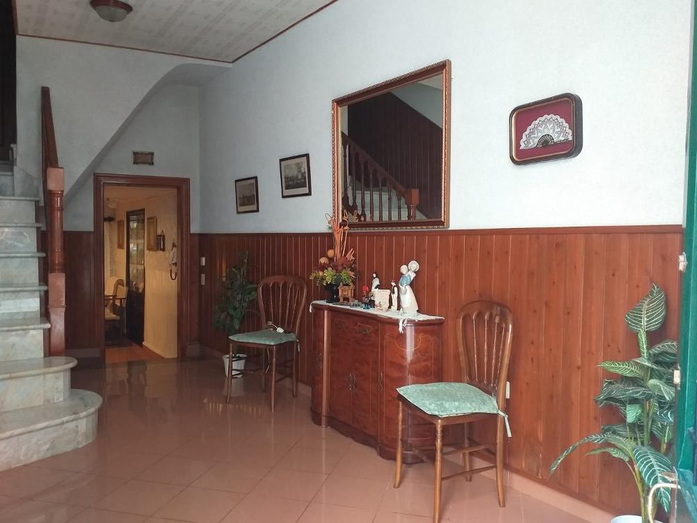 ciudadela de menorca menorca hus foto 3730893