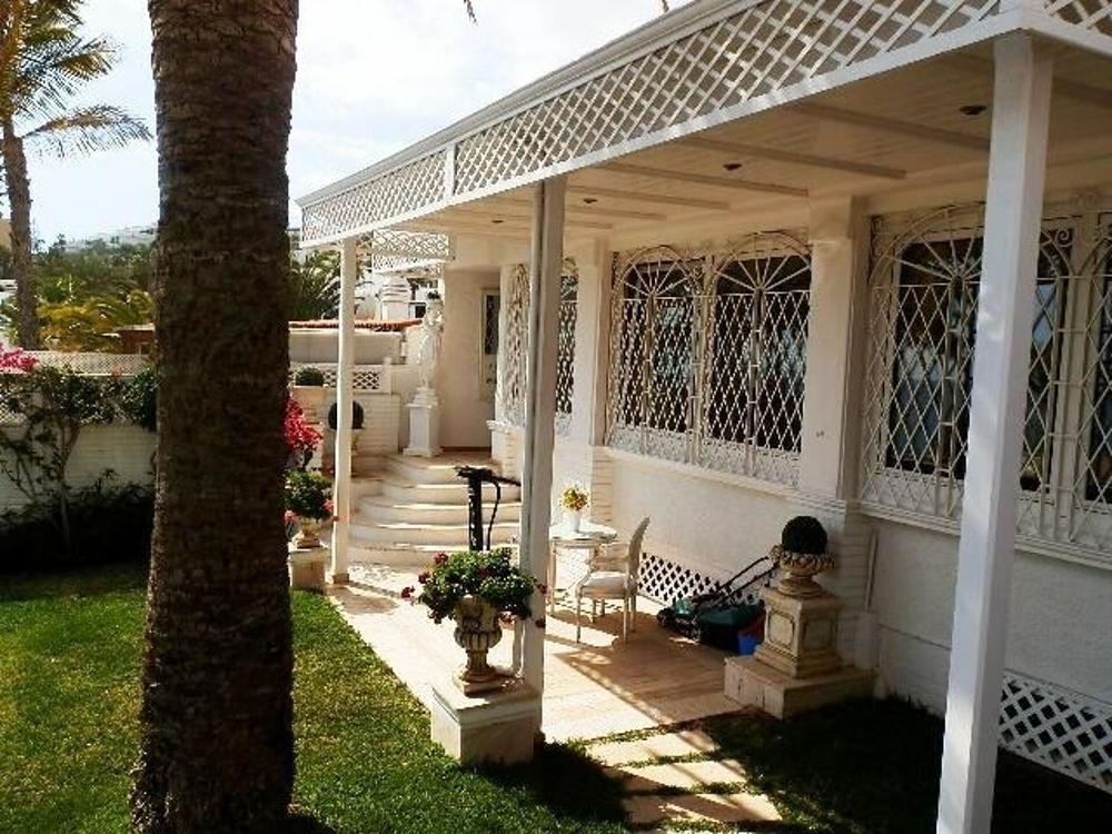 san agustin gran canaria villa foto 3706871