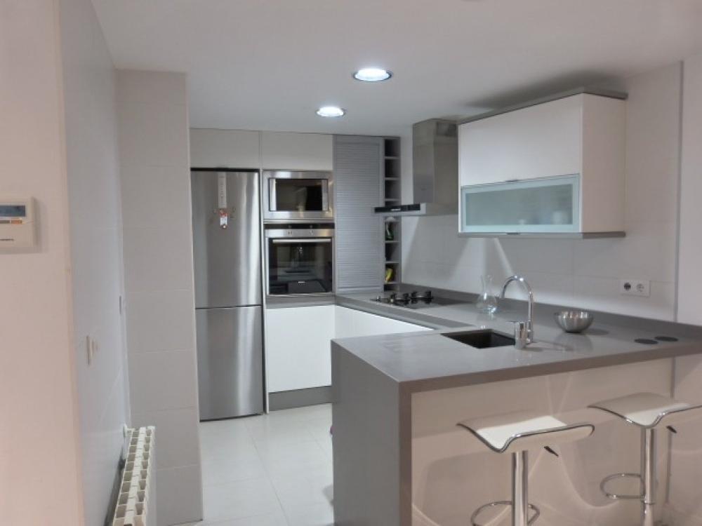 extramurs la petxina valencia apartment foto 3718272