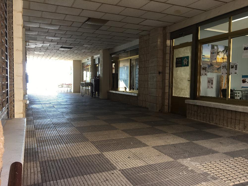 los alcázares murcia bedrijfspand foto 3726425