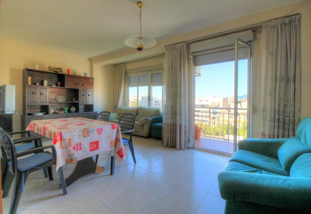 villarreal castellón appartement photo 3715600