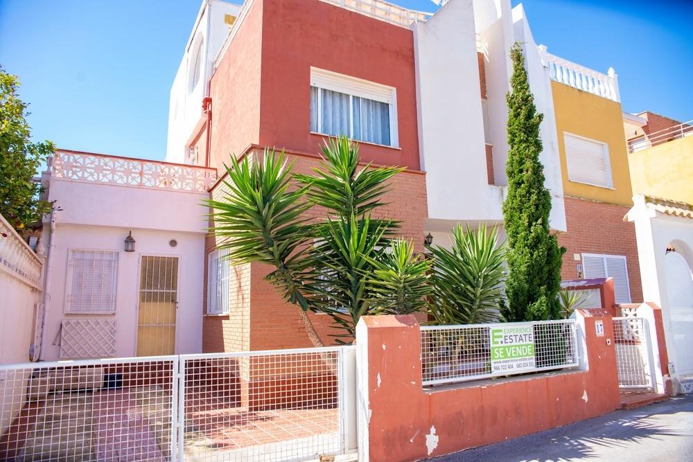 los balcones alicante hus foto 3719083