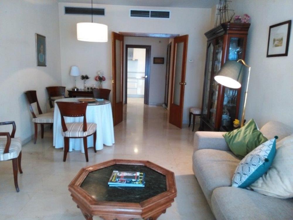 este-alcosa-torreblanca seville apartment foto 3719099