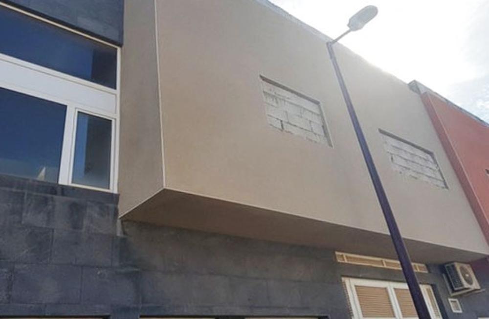 puerto del rosario fuerteventura apartment foto 3702958