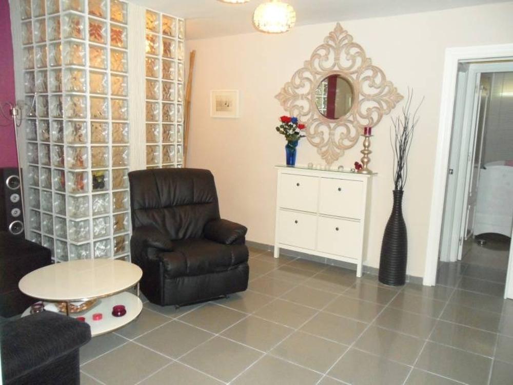 la paz-corte inglés cádiz apartment foto 3719615
