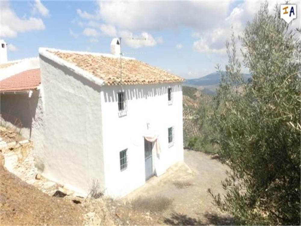 martos jaén manor house foto 3711081