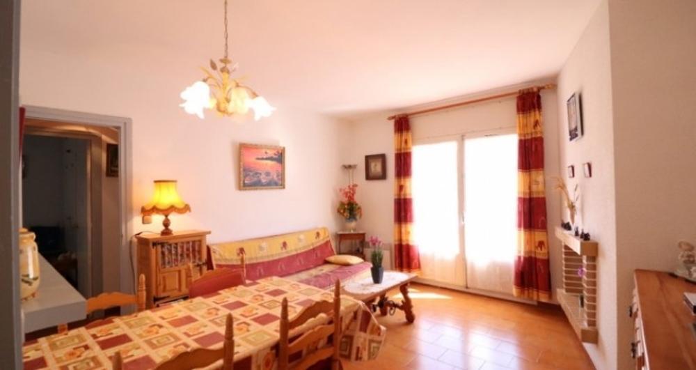 roses girona apartment foto 3719439