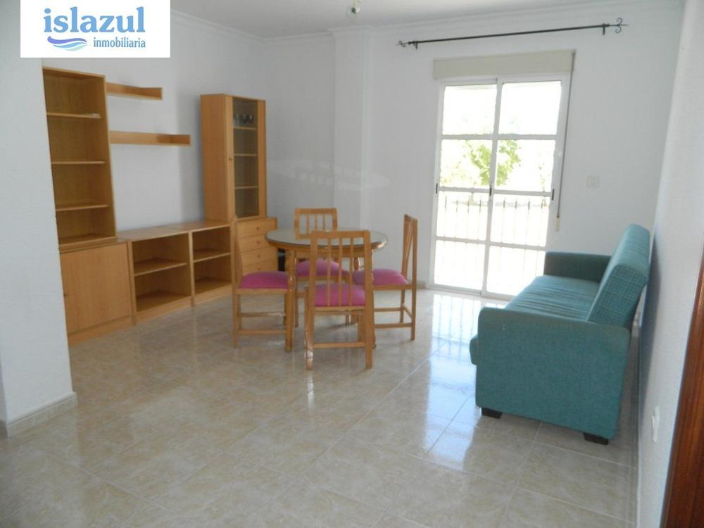 punta caiman huelva appartement photo 3715222