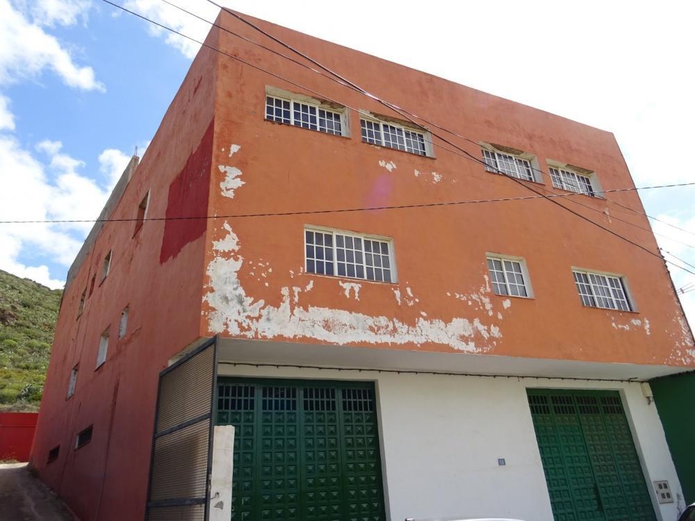 los valles tenerife appartement photo 3715774