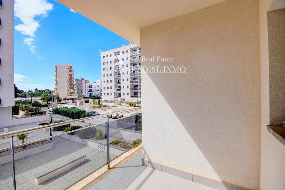 platja de'n bossa ibiza and formentera apartment foto 3697988