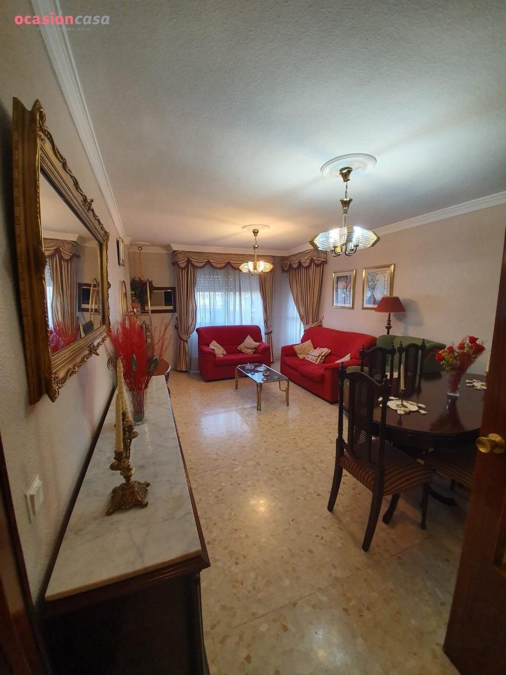 levante córdoba apartment foto 3719026
