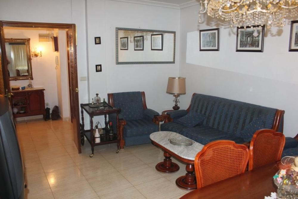 jacarilla alicante lägenhet foto 3724743