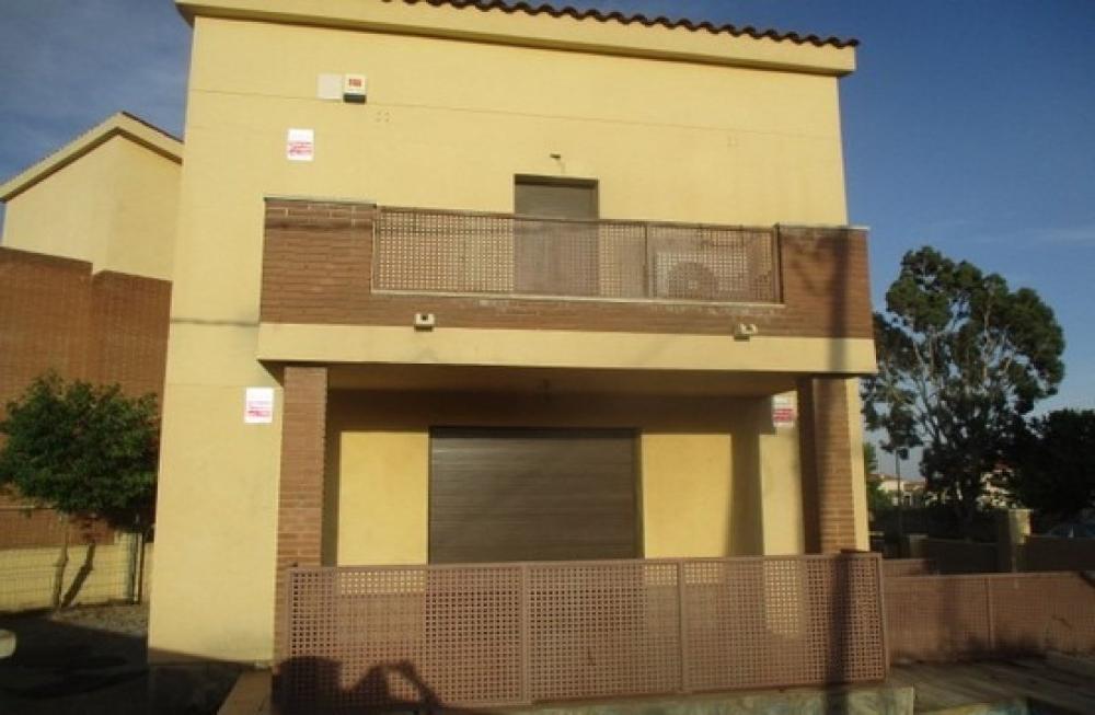 via marina tarragona house foto 3719517