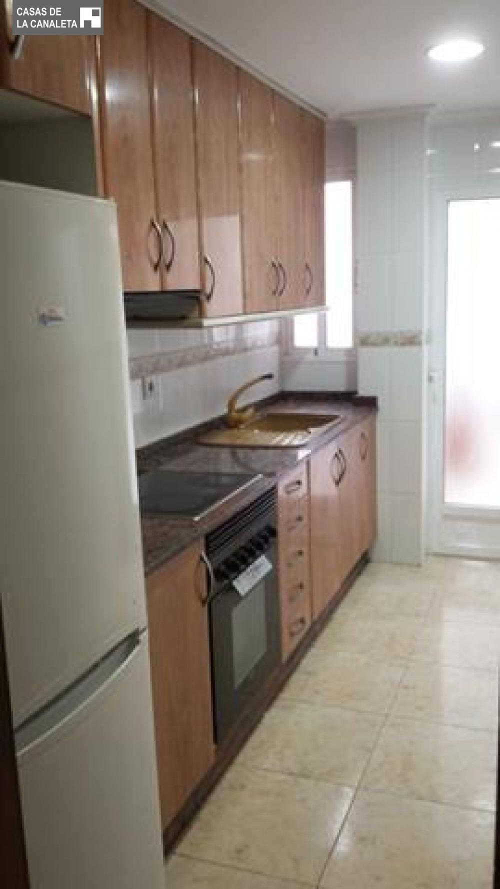 mislata valencia apartment foto 3719521