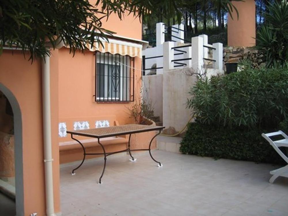 lliber alicante villa foto 3723999