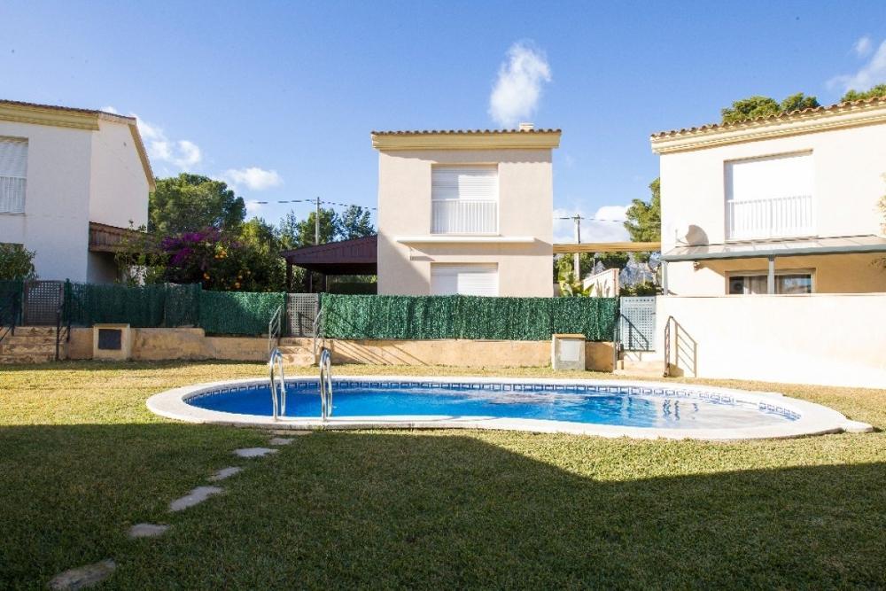la riviera tarragona house foto 3719516