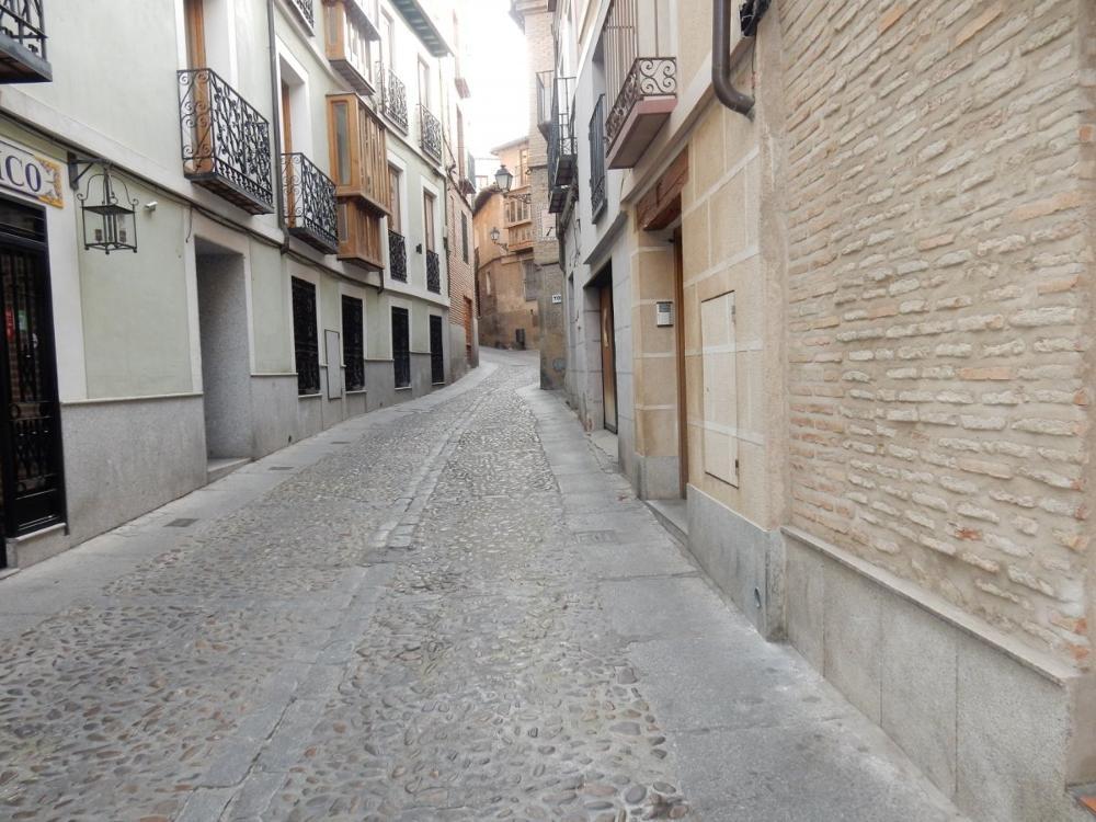 toledo casco histórico 45002 tolède local photo 3712103