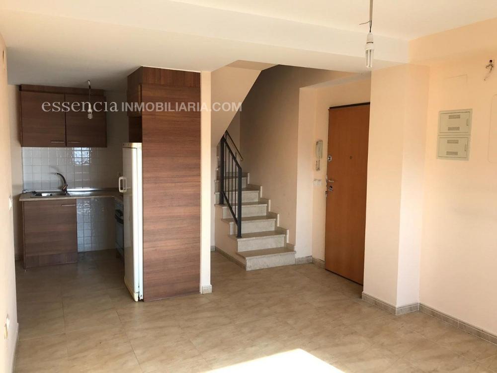 miramar valencia piso foto 3695041