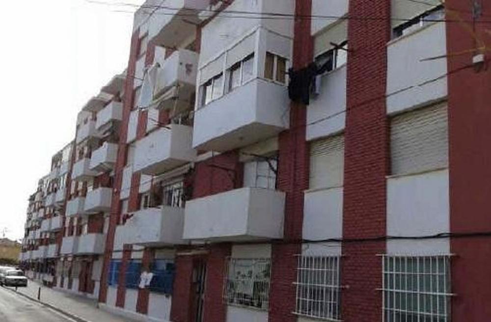 vinaros castellón lägenhet foto 3721478