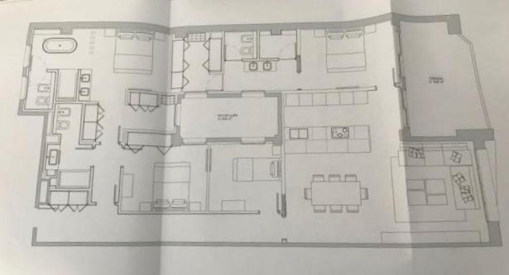 escaldes-engordany andorra appartement photo 3714312