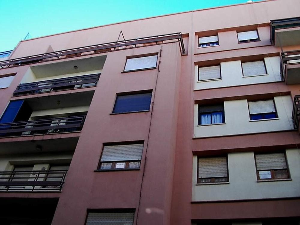 onda castellón apartment foto 3719047