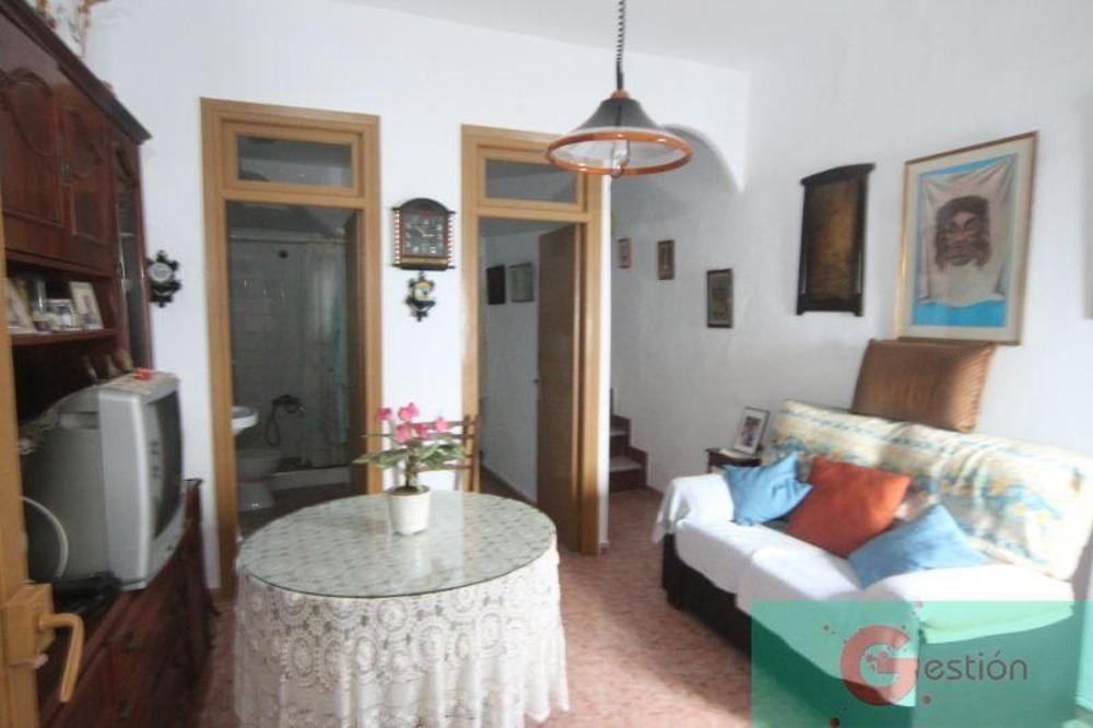salobreña granada house foto 3717269