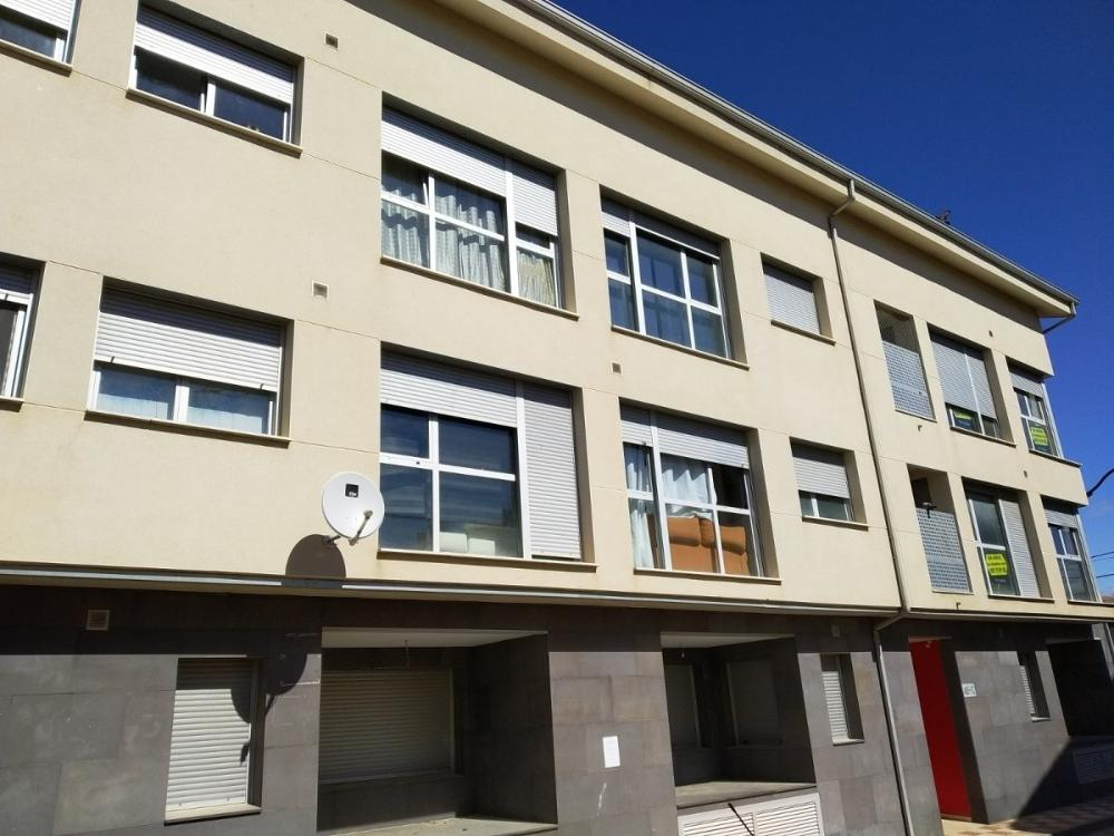 cadreita navarra appartement photo 3715525