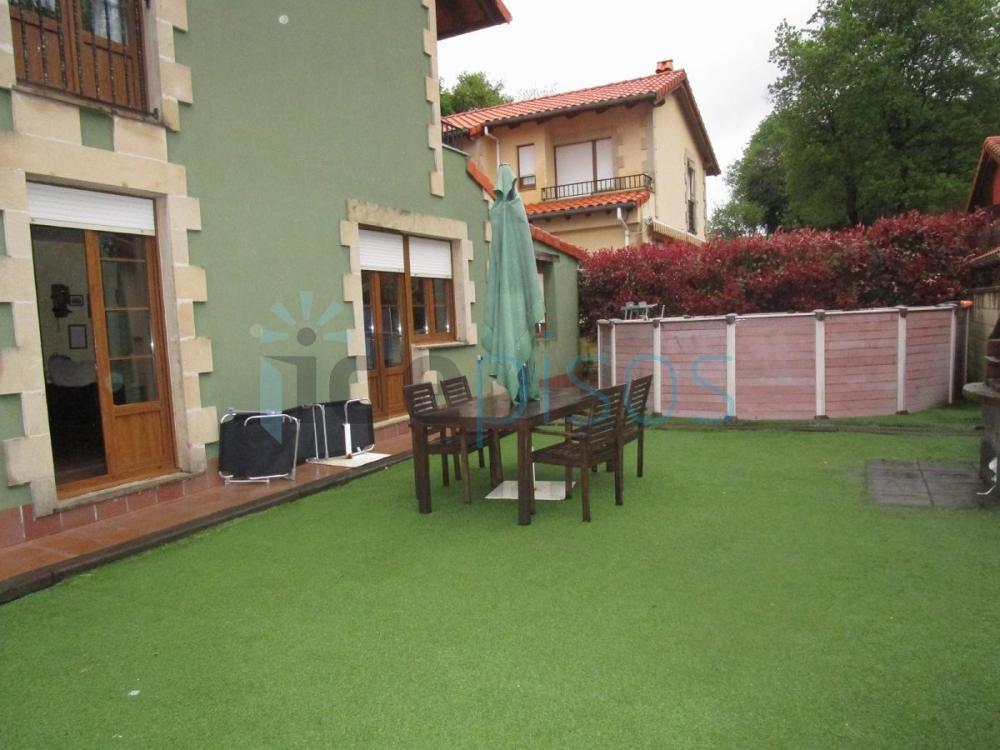 camargo cantabria villa foto 3718626