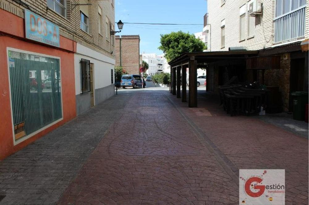salobreña granada apartment foto 3716462