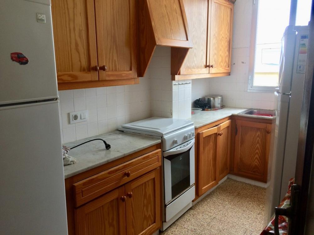 ciudadela de menorca menorca apartment foto 3719219