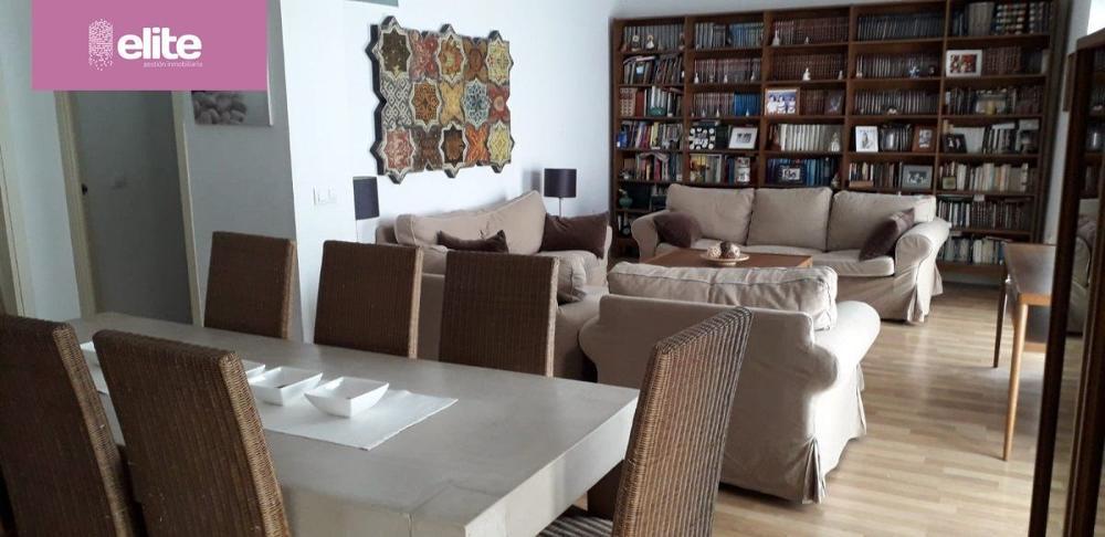 las pachecas cádiz house foto 3719115