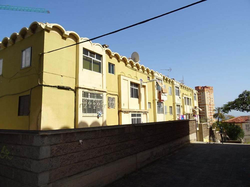 buenos aires tenerife appartement photo 3715770