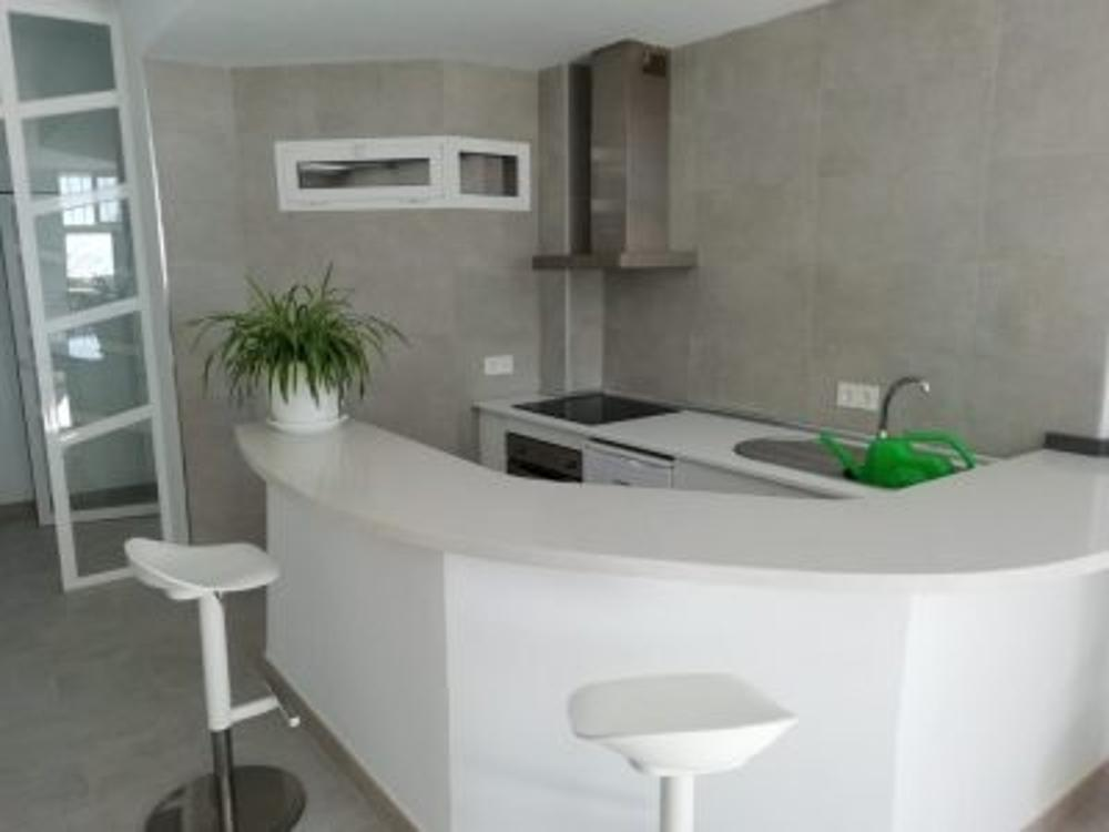 frigiliana málaga lägenhet foto 3709018