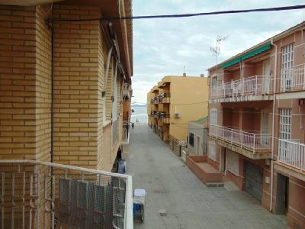 los alcázares murcie appartement photo 3707715