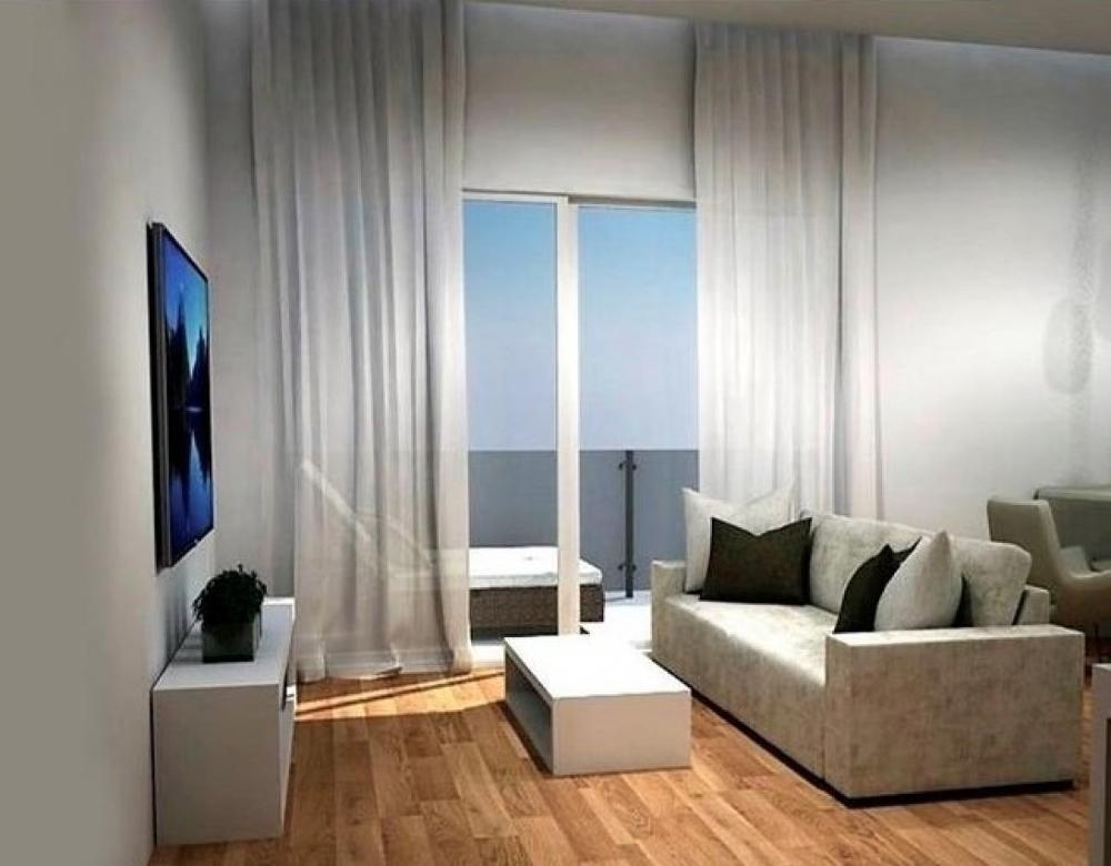 joan alcover-gesa majorque appartement photo 3714673