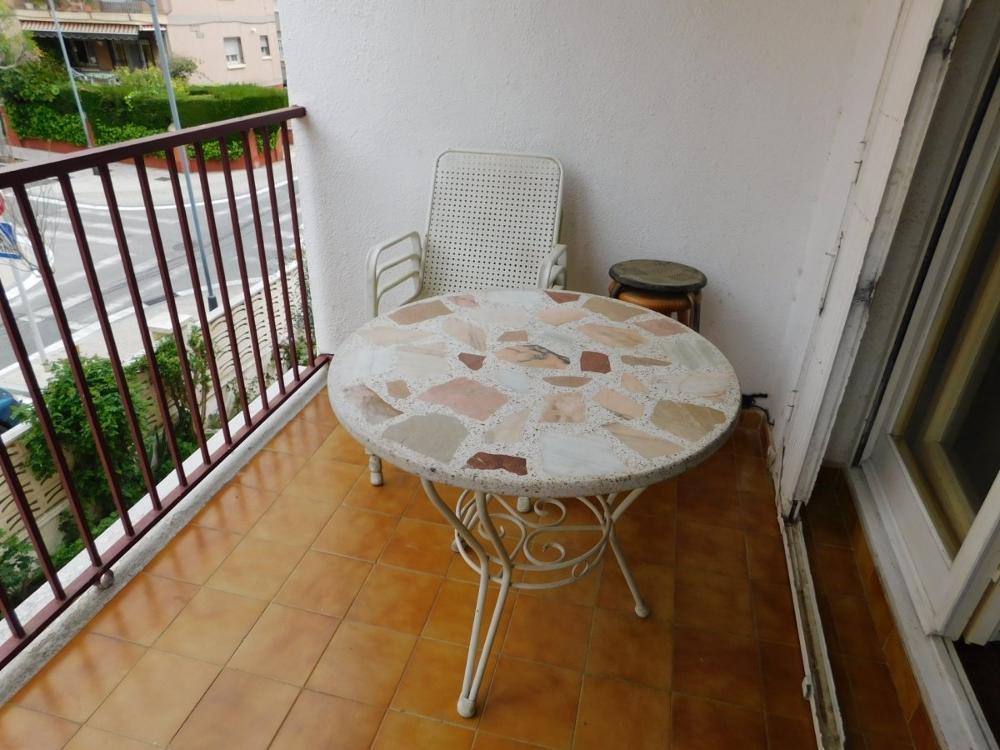segur de calafell tarragona apartment foto 3719567
