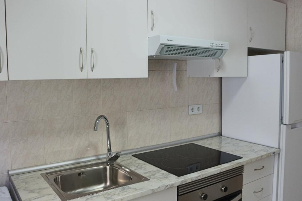 marbella málaga lägenhet foto 3722070