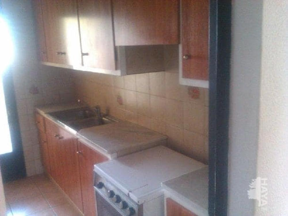palafrugell girona appartement foto 3711337